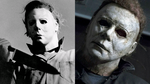 who is the better michael myers