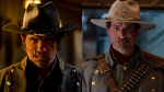 who is the best Jonah hex