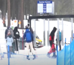 Do you like the idea of a fast track pass at Mt. Bachelor?