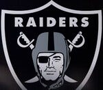 Do you agree with the Raiders' decision to fire Jon Gruden?