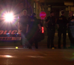 Are Columbia city leaders doing enough to address violent crime?