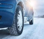 Have you winterized your home and car yet?