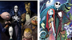 Which Halloween animated movie do you like best?