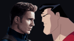 What is the better on screen comic continuity? The MCU or the DCAU?