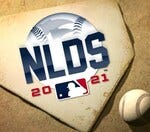 The LA Dodgers visit the SF Giants in Game 5 of NLDS on Thursday night. Who are you cheering on?