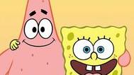who's better Spongebob or Patrick