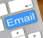 Do you make assumptions about people when they email you from Yahoo or AOL email addresses?