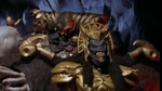 Which of these MMPR villains should have been the big bad of a whole season?