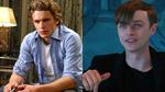 who's a better harry Osborn
