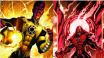 Who is the more dangerous villain?