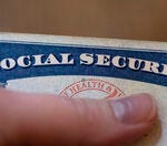 Do you think Social Security will be there when you retire?