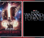 Which movie are you more excited for?