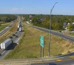 Have Interstate 70 traffic delays in Columbia affected you?