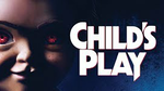 What is the better movie? Child's Play or the remake?
