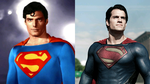 who is the best superman