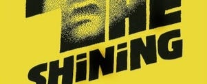 Is Stanley Kubrick's The Shining movie better than Stephen King's original book?
