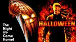 which Halloween was better original vs the remake