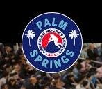 What would you name the new AHL hockey team coming to Coachella Valley?