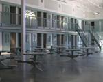 Do you think violent juveniles should be eligible for parole?