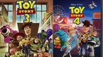 What is the better Toy Story movie?
