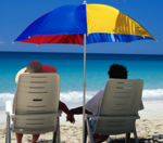 Do you use all your vacation time each year?