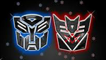 Is your favorite Transformer an Autobot or  Decepticon?