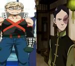 who has the best hair Zuko or Bakugo?