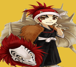who has the coolest bankai Toshiro or Renji