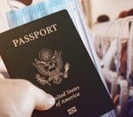 Do you agree with the decision to release a new X gender marker for passports?