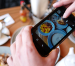 Should food bloggers educate readers about nutrition?