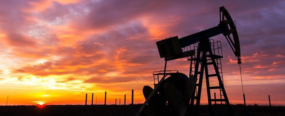 Should #fracking be banned?