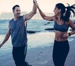 Have you ever gone on a fitness vacation?