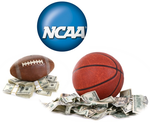 Should NCAA student-athletes get paid?