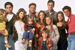 Full House sequel #FullerHouse is coming to Netflix. Are you?