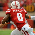 Does Ameer Abdullah have a chance to slide into the 1st round?