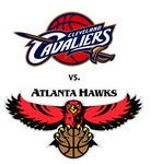 Who wins the NBA Eastern Conference final?