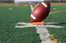 Should the NFL change the PAT procedure?