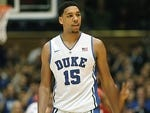 Will Jahlil Okafor of Duke be the #1 pick in the NBA Draft?