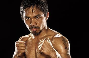 Do you think Manny Pacquiao will fight again?