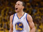 Warriors favored over Cavs in Vegas to win NBA final. You agree?
