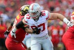 Which OSU player will be drafted higher in the 2015 NFL Draft?