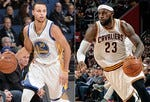 Who wins the NBA Championship Final?
