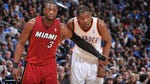 Will Kevin Durant sign with the Miami Heat next summer?
