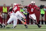 Which Husker football rivalry is better?