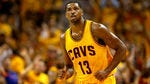 Is Tristan Thompson  a max contract player?