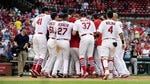 Will the hacking scandal ruin the Cardinals winning reputation?