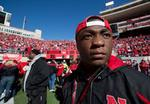 How would an early signing period affect the Husker's recruiting?