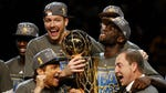 Should the Warriors trade away David Lee?