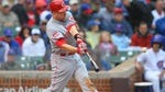 Would Todd Frazier fix the Met's offensive woes?
