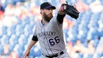Should the Tigers target John Axford for bullpen help?